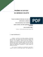 36092471 Proemio Ao Estudo Da Abobada Celeste (2)