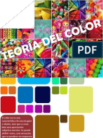 teoriadelcolor-091125212314-phpapp02