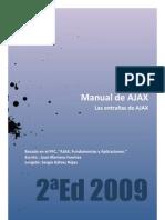 Manual de AJAX