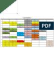 Jadwal  BDG Sem 2 2012 - 2013 (5)