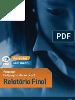 Bullying Escolar_PLAN_BRASIL_relatorio final_2010.pdf