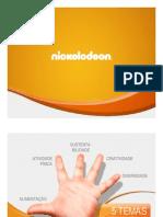 geracao5_pesquisa nickelodeon.pdf