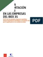 Summa_-_La Marca Empresas IBEX 35
