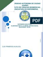 PRIMEROS AUXILIOS..pptx