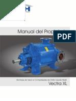 VECTRA XL