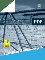 349 0 Nl Pekso Precast Plate Flooring 2013 Lr (1)
