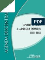 20110504185839_Industrias_extractivas