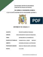 Informe Hds Fcc Gasoline (Final)