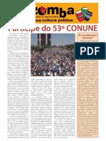 Jornal Kizomba 09 (web).pdf