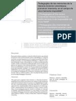 Pedagogías de las memorias.pdf