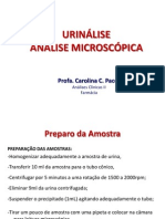 Analise Microscopica Urina (2)