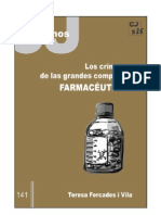 los crimenes de las compañias farmaceuticas.pdf