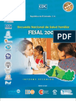 informe_fesal_2008