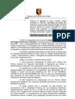 05126_13_Decisao_alima_DS1-TC.pdf