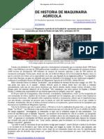 49-maquinaria_agricola.pdf