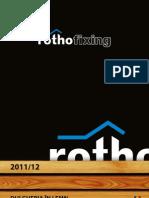 Dulgherie Rothofixing-ro 07