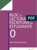 Bloc 0