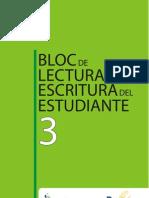 Bloc 3