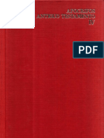 APOCRIFOS DEL ANTIGUO TESTAMENTO TOMO IV  ALEJANDRO DIEZ MACHO.pdf