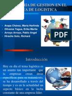 Diapositiva Auditoria de Gestion Exp Finall
