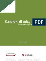 58555843-Ricerca-GreenEconomy-completa-1279545697