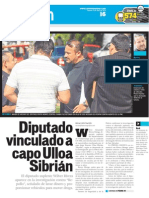 LPG20130405 - La Prensa Gráfica - PORTADA - pag 16