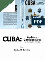 archivos-confidenciales-4