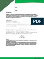 FIS_U2_P4E1_11