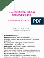 624517545.22.08.12 FISIOLOGÍA DE LA HEMOSTASIA (1)