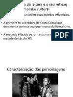 Caracterização das personagens (1).pptx