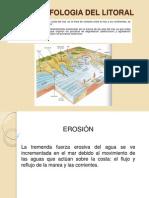 A.geologica Del Mar.modificado