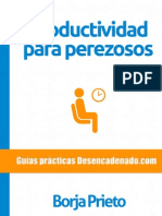 productividad-para-perezosos.pdf