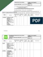 Planeacion Entorno Macroeconomico Cuarto Ige 2013