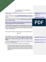 Protecciones Colaborativas y Conciencia Situacional (1)