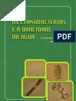 Cartilha_Cianobacterias_2011