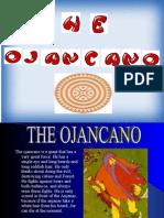THE OJANCANO
