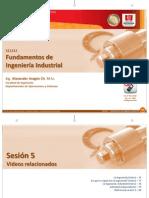 FundamentosIndustrial__05-2013-01
