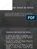 Analisis de riesgos.pptx