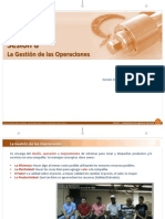 FundamentosIndustrial__08-2013-01