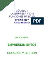 DIAPOS_EMPRENDEDOR_28032011