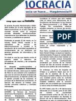 Barómetro Democrático No. 73.pdf