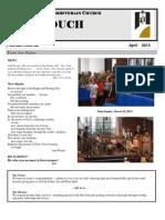 April Newsletter 2013.pdf