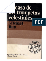 El Caso de Las Trompetas Celestiales Pdf6''