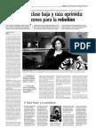 44y45diagonal7-web.pdf