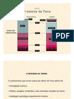 2_4_3OinteriordaTerra