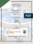 sem invTrabajo-Colaborativo-No-1.pdf