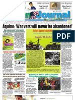 Asian Journal April 12-18, 2013 Edition