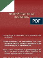 Matemticas en La Ingenieria 1216315995712299 8