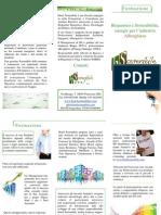 090_Hotel Sostenibile Brochure Formazione