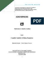 adempiere[1].pdf